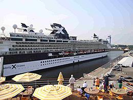 Überblick bisherige touristische Kennzahlen bis Oktober 2014