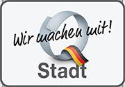 QualitätsStadt Rostock